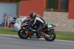 Kopčiansky motookruh 2019