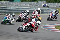 AA + M SR Brno 2011