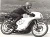 Svitl Walter, A, NSU Sportmax 250 ccm