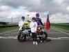 ME-Mini-Moto-Assen-2019-nedeľa_14