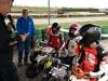 ME-Mini-Moto-Assen-2019-nedeľa_24