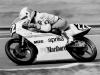 1989-125-22-Gresini-030