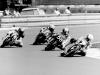 1991-125-7-Gresini-56-Ueda-15-Vitali-28-Waldmann