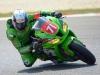motomaxx-racing-team-1
