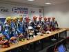 FIM-EWC-Slovakia-Ring-2019_100