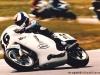 Ducati 1000 SBK 1988-89