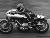Mosport Ducati