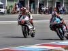 GP Brno 2018_39