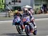 GP Brno 2018_40