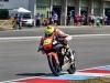 GP Brno 2018_44
