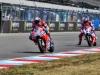 GP Brno 2018_45