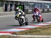 GP Brno 2018_49