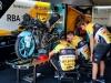 GP Brno 2018_52