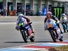 GP Brno 2018_56
