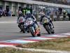 GP Brno 2018_59