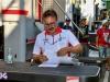GP Brno 2018_69