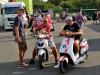 Grand-Prix-Brno-2019_22