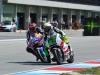 Grand-Prix-Brno-2019_30