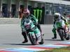 Grand-Prix-Brno-2019_31