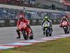 Grand-Prix-Brno-2019_33