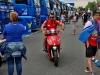 Grand-Prix-Brno-2019_51