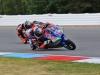Grand-Prix-Brno-2019_57