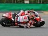 Grand-Prix-Brno-2019_66