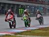 Grand-Prix-Brno-2019_86