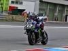 Grand-Prix-Brno-2019_88