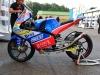 Grand-Prix-Brno-2019_95