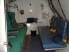 hyperbaric-chamber2-2