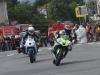 IRRC-a-ČTT-Hořice-2019_05