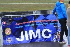 JIMC Dlhá 2