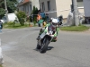 Kopčiansky-motookruh-2019_106