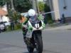 Kopčiansky-motookruh-2019_108