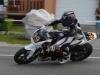 Kopčiansky-motookruh-2019_112