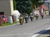 Kopčiansky-motookruh-2019_30