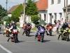 Kopčiansky-motookruh-2019_75