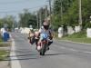 Kopčiansky-motookruh-2019_81