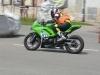 Kopčiansky-motookruh-2019_85