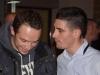 Anthony Dos Santos a Marko Jerman