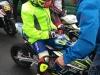 ME-Mini-Moto-Assen-2019-sobota_02