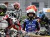 ME-Mini-Moto-Assen-2019-sobota_11