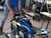 ME-Mini-Moto-Assen-2019-sobota_12