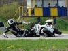 minigp-scooter_04