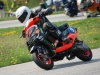minigp-scooter_104