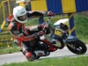 minigp-scooter_105