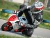 minigp-scooter_106