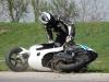minigp-scooter_107