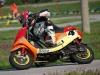 minigp-scooter_108